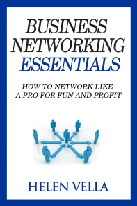 Business_Networking_Essential_1