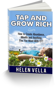 Tap and Grow Rich