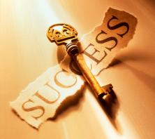 _SuccessKey_cr