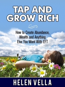 Copy of Tap_and_Grow_Rich