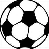 football_ball_clip_art_15713