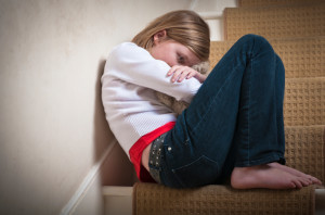 how-many-children-sexually-abused-iStock_000020399992Small-300x198